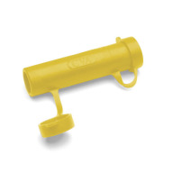 CVA RAPID LOADER 45cal (3-PACK) YELLOW 6/CS