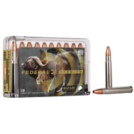FEDERAL AMMO 416 REMINGTON 400gr SWIFT AF (C/S) 20/b 10/c