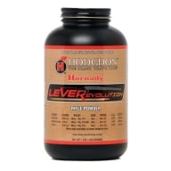 HODGDON LEVEREVOLUTION 1LB POWDER (1.4c) 10/CS