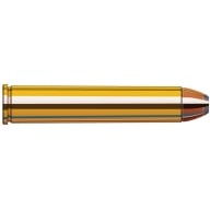 HORNADY AMMO 444 MARLIN 265gr FP SUPERFORMANCE 20B 10C