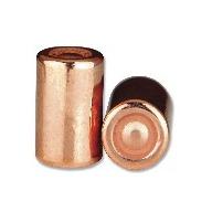 32 Caliber ( 311 -  314) - Handgun Bullets - Metallic
