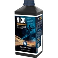 Vihtavuori N130 Smokeless Powder 1 Pound
