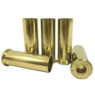 ARMSCOR BRASS 38 SPECIAL UNPRIMED PER 100