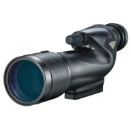 NIKON FIELDSCOPE 16-48x60 PROSTAFF 5 STRAIGHT BODY