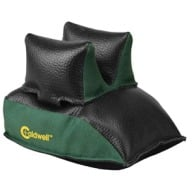 CALDWELL UNIV. REAR REST BAG UNFILLED