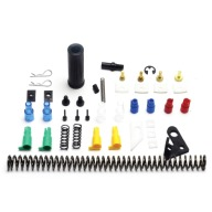 DILLON SUPER-1050 SPARE PARTS KIT