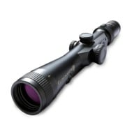 Burris Eliminator III Laser Rangefinding Rifle Scope 4-16x50mm Adj. Obj. Matte X96 Reticle
