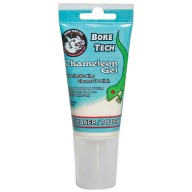 BORE TECH CHAMELEON GEL BORE CLEANING POLISH 2oz