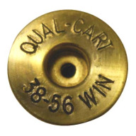 QUALITY CARTRIDGE BRASS 38-56 WINCHESTER UNPRIMED 20/BAG
