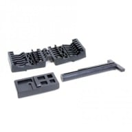 PROMAG AR-15/M16 UPPER & LOWER RCVR VISE BLOCK SET