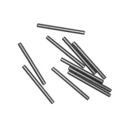 REDDING DECAPPING PIN STANDARD (10 PACK)