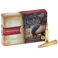 NORMA AMMO 257 WEATHERBY 100gr SP 20/bx 10/cs
