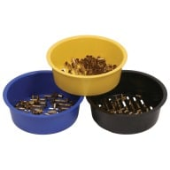 SHELL SORTER BRASS SORTER SET 9MM, 40S&W, & 45ACP