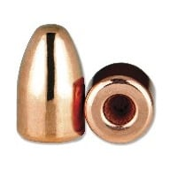 BERRY 9MM (.356) 124gr BULLET HBRN-TP 1000/BX