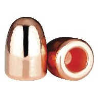 BERRY 45(.452) 185gr HBRN BULLET HOLLOW-BASE 500/BX