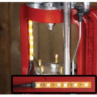 HORNADY LOCK-N-LOAD LIGHT STRIP