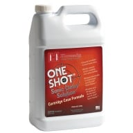 HORNADY LOCK-N-LOAD SONIC CS CLEANING SOLUTION 1 GAL.