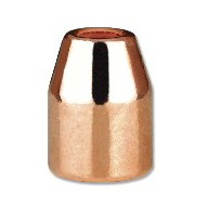 BERRY 45 (.452) 200gr HP BULLET HOLLOW-PT 500/BX