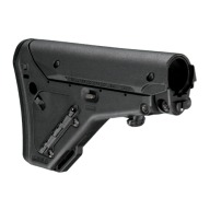 MAGPUL AR-15 STOCK UBR COLLAPSIBLE BLACK
