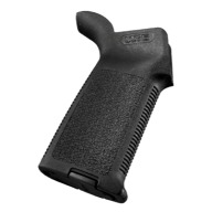 MAGPUL AR-15 MOE GRIP BLACK