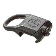 MAGPUL RSA RAIL MOUNT SLING ATTACHMENT STEEL