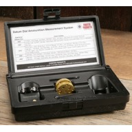 FORSTER DATUM DIAL KIT W/ STORAGE BOX