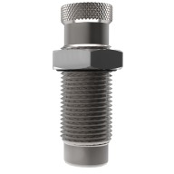 LEE 270 WINCHESTER QUICK TRIM DIE