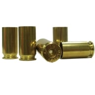 ARMSCOR BRASS 45 ACP UNPRIMED PER 100