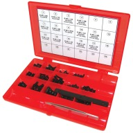 PACHMAYR MASTER GUNSMITH HEX HEAD SCREW KIT