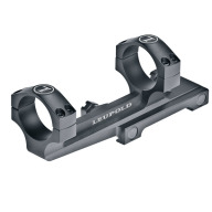LEUPOLD MARK 6 IMS 34mm LH MOUNTING SYSTEM MATTE