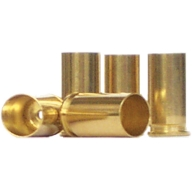 ARMSCOR BRASS 9MM LUGER UNPRIMED 200/BAG