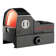 BUSHNELL TROPHY HOLO SIGHT 5MOA DOT RETICLE