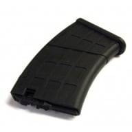 PROMAG ARCHANGEL 7.62x54R 10 ROUND MAG FOR PGAA9130