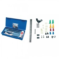 DILLON RL1050 MAINTENANCE & SPARE PARTS KIT