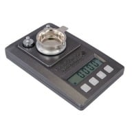 FRANKFORD ARSENAL PRECISION SCALE WITH CASE
