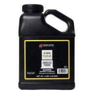 Hodgdon 700x Smokeless Powder 4 Pound