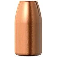 54 cal Bullets & Sabots - Bullets, Sabots & Round Balls