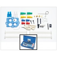 Dillon Maintenance and Spare Parts Kit for Square Deal B Reloading Press
