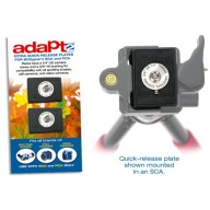 BOG POD QUICK RELEASE ACCESS PLATE B-TCP 2/PACK