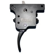 TIMNEY WINCHESTER 70 REPLACEMENT FOR MOA TRIGGER