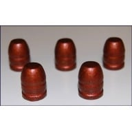 MISSOURI BULLET COMPANY CAST 44c (.430) 200gr RNFP COATED 500/BX