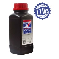 Nobel Sport Vectan BA-6.5 Smokeless Powder 1.1 Pound