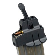 MAGLULA LULA LOADER M16/AR15 223 REMINGTON BLACK