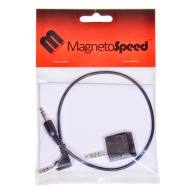 MAGNETOSPEED XFR CABLE V3 & SPORTER ONLY