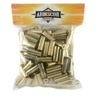 ARMSCOR BRASS 45 LONG COLT UNPRIMED 200/BAG