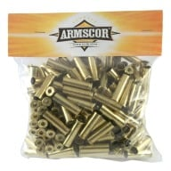 ARMSCOR BRASS 357 MAG UNPRIMED 200/BAG