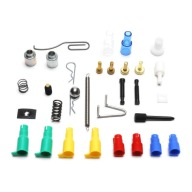 Dillon Spare Parts Kit for RL 550 Reloading Press