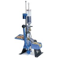 Dillon Square Deal B 38 Special Progressive Reloading Press