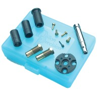 Dillon Square Deal B 45 Colt (Long Colt) Conversion Kit
