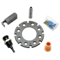 DILLON SUPER-1050 38/357 MAG CONVERSION KIT